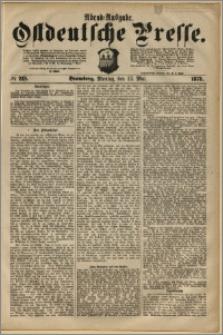 Ostdeutsche Presse. J. 2, 1878, nr 219