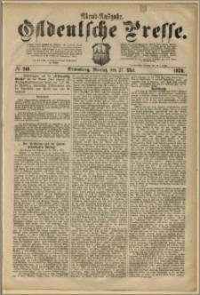 Ostdeutsche Presse. J. 2, 1878, nr 241