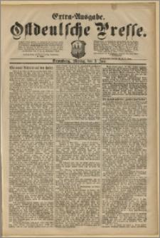 Ostdeutsche Presse. J. 2, 1878, nr 250a