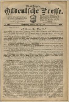 Ostdeutsche Presse. J. 2, 1878, nr 283