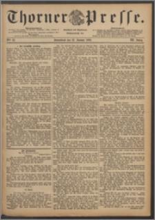 Thorner Presse 1886, Jg. IV, Nro. 13