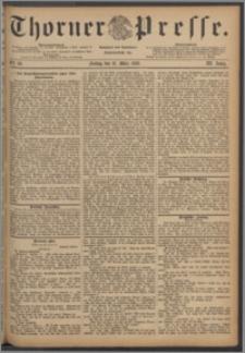 Thorner Presse 1886, Jg. IV, Nro. 60