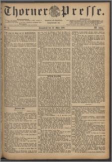 Thorner Presse 1886, Jg. IV, Nro. 61