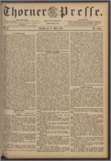Thorner Presse 1886, Jg. IV, Nro. 63