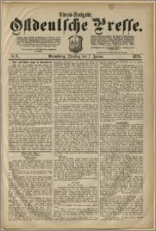 Ostdeutsche Presse. J. 3, 1879, nr 9