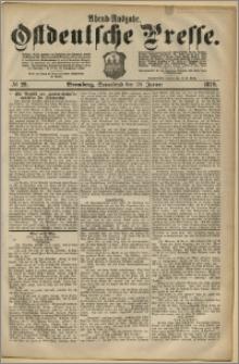 Ostdeutsche Presse. J. 3, 1879, nr 29