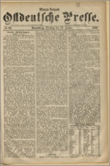 Ostdeutsche Presse. J. 3, 1879, nr 32
