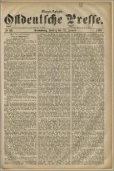 Ostdeutsche Presse. J. 3, 1879, nr 38
