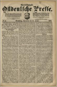 Ostdeutsche Presse. J. 3, 1879, nr 41