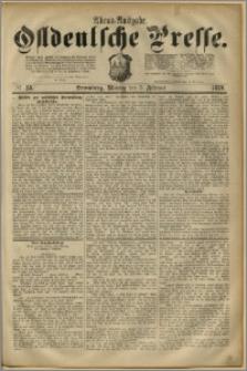 Ostdeutsche Presse. J. 3, 1879, nr 55