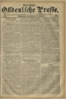 Ostdeutsche Presse. J. 3, 1879, nr 60