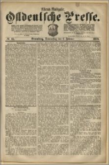 Ostdeutsche Presse. J. 3, 1879, nr 61