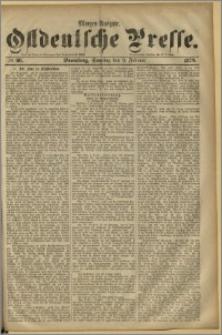 Ostdeutsche Presse. J. 3, 1879, nr 66