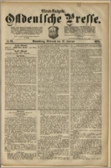 Ostdeutsche Presse. J. 3, 1879, nr 94