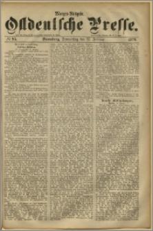 Ostdeutsche Presse. J. 3, 1879, nr 95
