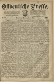 Ostdeutsche Presse. J. 3, 1879, nr 103