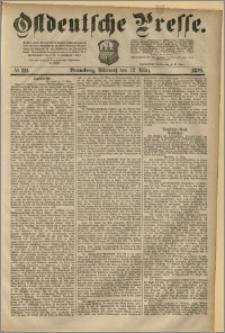 Ostdeutsche Presse. J. 3, 1879, nr 111