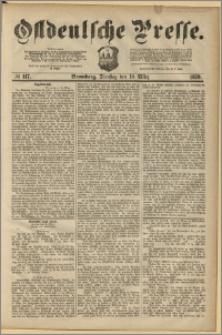 Ostdeutsche Presse. J. 3, 1879, nr 117