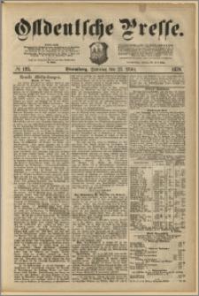 Ostdeutsche Presse. J. 3, 1879, nr 122