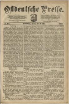 Ostdeutsche Presse. J. 3, 1879, nr 165