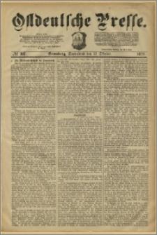 Ostdeutsche Presse. J. 3, 1879, nr 317