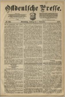 Ostdeutsche Presse. J. 3, 1879, nr 344