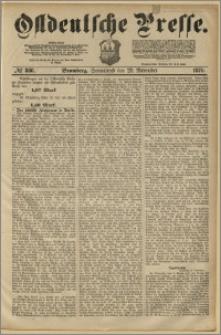 Ostdeutsche Presse. J. 3, 1879, nr 366