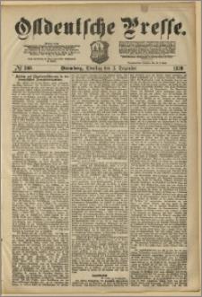 Ostdeutsche Presse. J. 3, 1879, nr 369