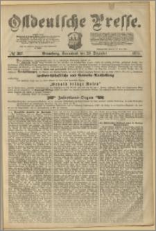 Ostdeutsche Presse. J. 3, 1879, nr 387