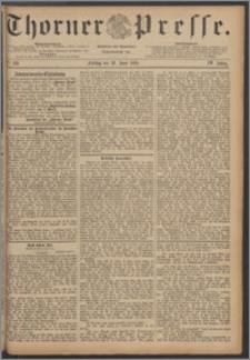 Thorner Presse 1886, Jg. IV, Nro. 139