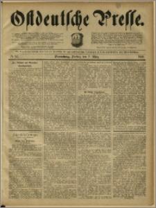 Ostdeutsche Presse. J. 12, 1888, nr 53