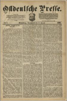 Ostdeutsche Presse. J. 4, 1880, nr 2
