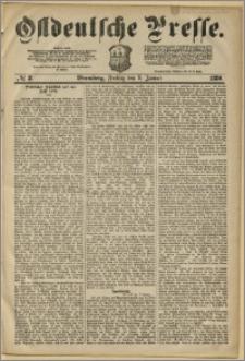 Ostdeutsche Presse. J. 4, 1880, nr 8