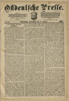 Ostdeutsche Presse. J. 4, 1880, nr 9