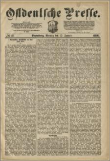 Ostdeutsche Presse. J. 4, 1880, nr 11