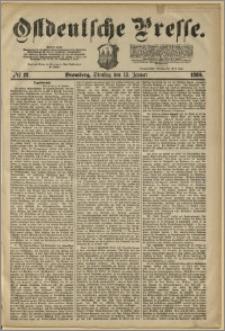 Ostdeutsche Presse. J. 4, 1880, nr 12