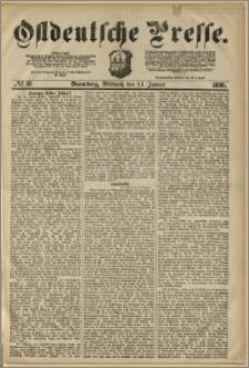 Ostdeutsche Presse. J. 4, 1880, nr 13