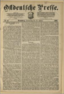 Ostdeutsche Presse. J. 4, 1880, nr 14