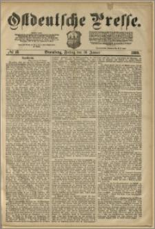 Ostdeutsche Presse. J. 4, 1880, nr 15
