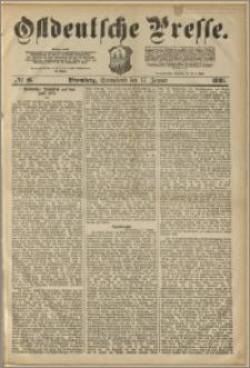 Ostdeutsche Presse. J. 4, 1880, nr 16