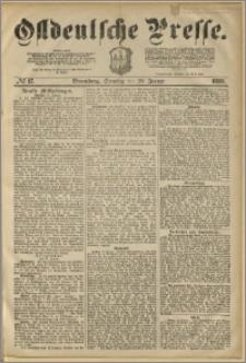 Ostdeutsche Presse. J. 4, 1880, nr 17