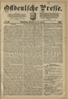 Ostdeutsche Presse. J. 4, 1880, nr 18