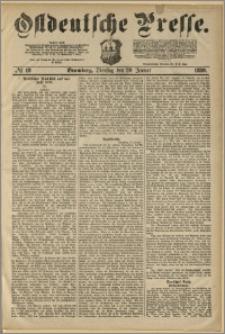 Ostdeutsche Presse. J. 4, 1880, nr 19