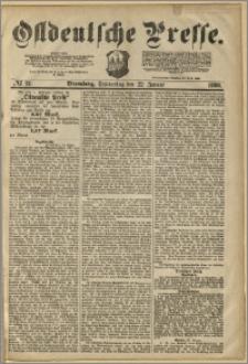 Ostdeutsche Presse. J. 4, 1880, nr 21