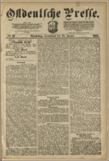 Ostdeutsche Presse. J. 4, 1880, nr 23