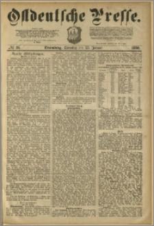 Ostdeutsche Presse. J. 4, 1880, nr 24