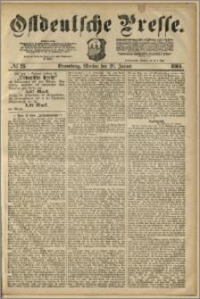 Ostdeutsche Presse. J. 4, 1880, nr 25