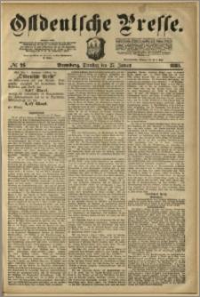 Ostdeutsche Presse. J. 4, 1880, nr 26