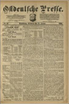 Ostdeutsche Presse. J. 4, 1880, nr 27