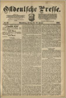 Ostdeutsche Presse. J. 4, 1880, nr 29